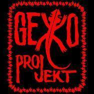 "GEKKO PROJEKT IS SIGNED TO PROGROCK RECORDS AND RELEASES ""ELECTRIC FOREST"""