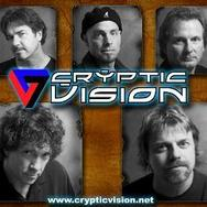 Cryptic Vision