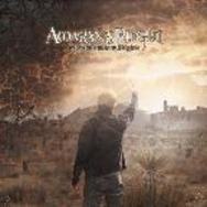 Amaran's Plight - Voice in the Light (Limited Autographed Edition)
