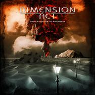 Dimension Act - Manifestation of Progress
