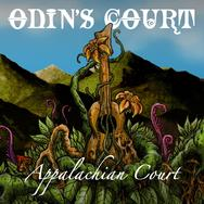 Odin's Court - Appalachian Court