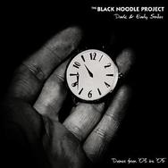 The Black Noodle Project - Dark and Early Smiles